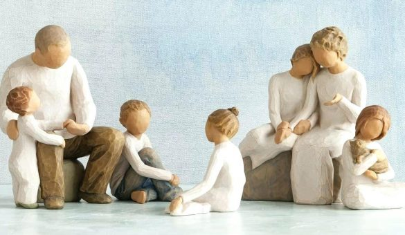 willow-tree-babies-grandparent-figures-baby-loss